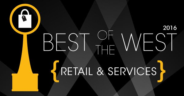 BOW-retail-services