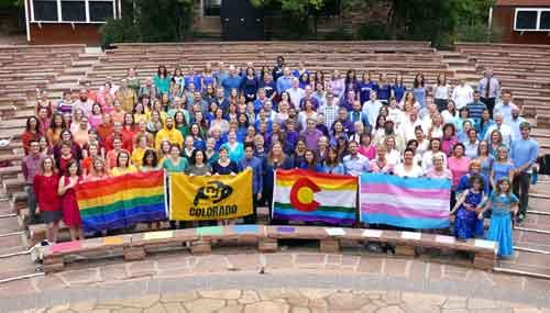 CU_LGBTQI_Support