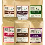 Coffee_of_the_Month_Taste_of_Boulder_Organic_Coffee_Subscription_