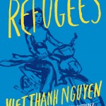 book cover The Refugees