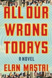 books-all-our-wrong-todays