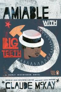 books-amiable-with-big-teeth