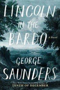 books-lincoln-in-the-bardo