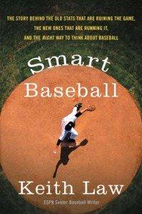 books-smart-baseball