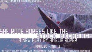 ed-picks-she-rode-horses