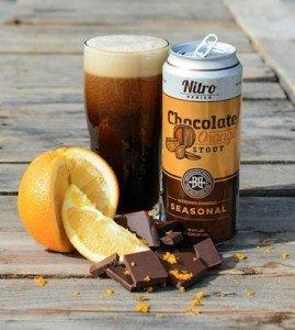 in-the-cups-nitro-orange-stout