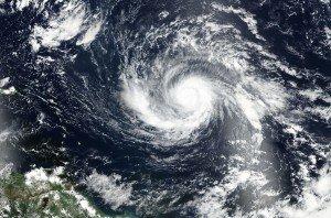 hurricane-season-irma-harvey