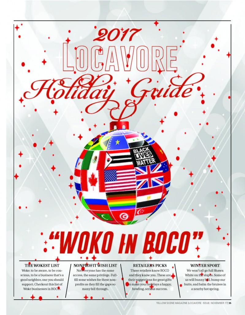 locavore-holiday-guide_yellow-scene_2017