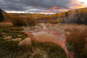 Dunton-Hot-Springs_Yellow-Scene-Magazine_Locavore22