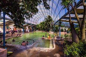 indian-hot-springs