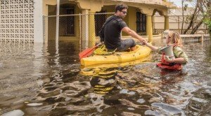 this1-photo-of-mayorcarmen-yulin-cruz-wading-through-waters-in-san-juan-following-hurricane-maria-ha
