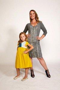 hot-moms-fashion_jessica-learoyd_9-2017_web