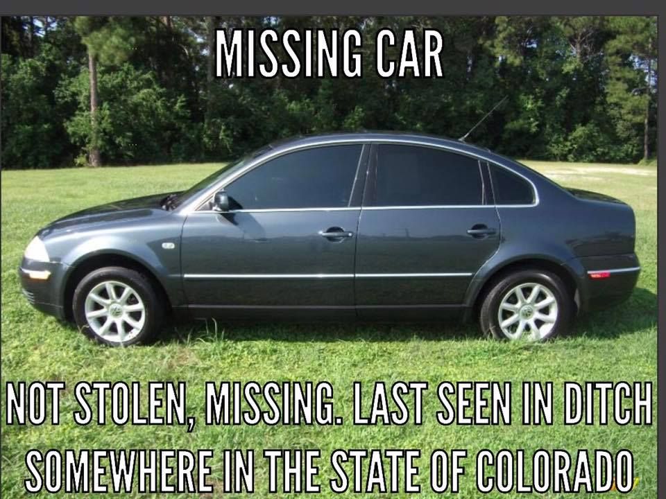 Missing-Car_Yellow-Scene