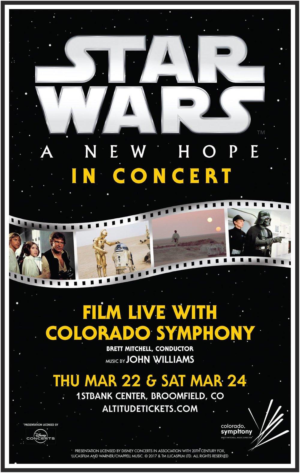 Star-Wars-Concert-Colorado-Symphony_Yellow-Scene_2018_2