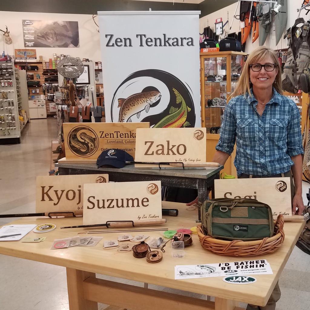 Karin-Miller_Zen-Tenkara_Yellow-Scene_2018_2_b