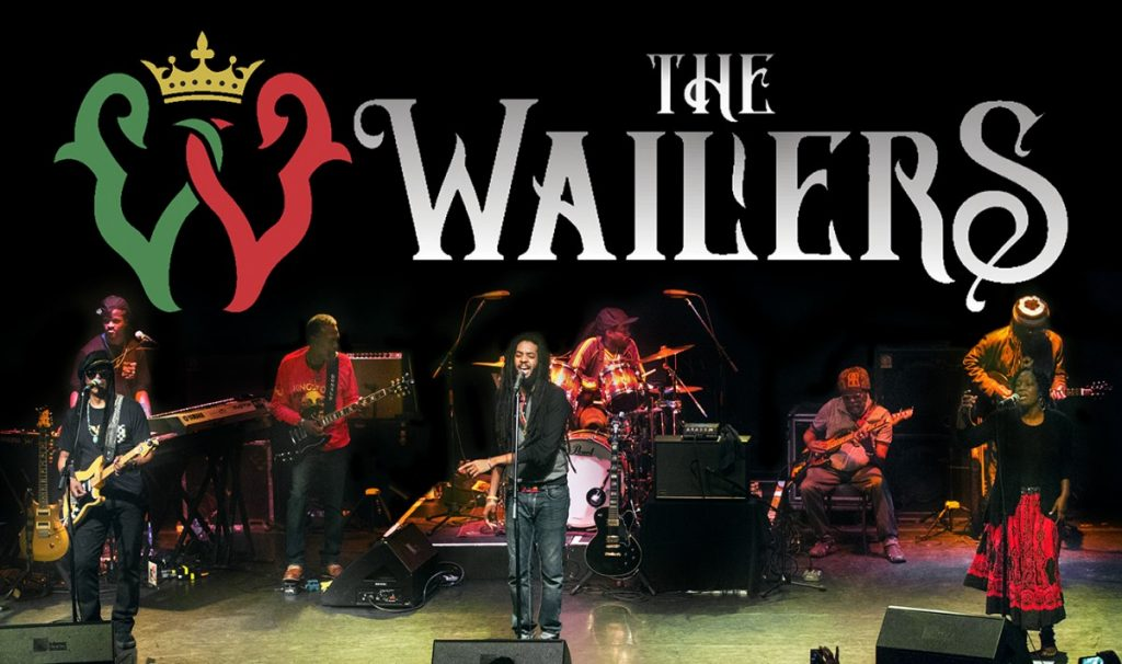 The-Wailers-Brooklyn-Bowl-Williamsburg_Yellow-scene_2018_12