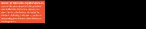 coyleadvice