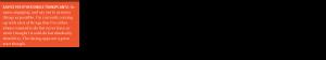 zadeadvice