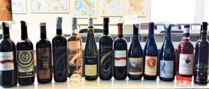 """""""COLORADO UNCORKED"""" is a public tasting of the2018 GOVERNOR'S CUP wine collection, with chef pairings.All 13 Governor's Cup finalist wines..."""
