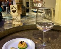 Colorado Uncorked: The Governor's Cup Review