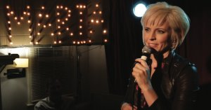 It's been 15 years since Maria Bamford's first comedy album dropped, and to say that's it's been a straight line from there to the success she...