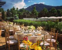 Summer Travel: The Art of Staycation – Yellow Scene Magazine