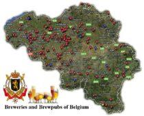 Summer Drinks: Belgian Beers Infinite Variations – Yellow Scene Magazine