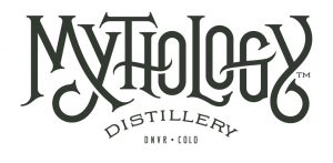 It was almost like a birthday. This past Friday, June 14, 2019, Mythology Distillery brought forth onto our otherwise beer and whiskey soaked...