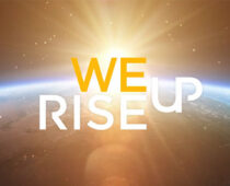 Summer Film | We Rise Up: Q&A with Producer Kate Maloney