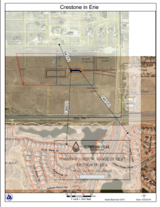 *Updates include information on the number of inactive wells in 2015, and statements by the COGCC and CGRS Tuesday Night, September 12th, 2019 I...