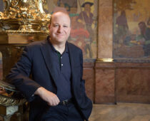 DiverCity Series: Governor Jared Polis — Doing Great Things