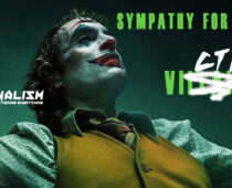 Sympathy for the villain (read: victim): The Joker and Mental Health | Guest Commentary