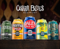 Looking better with age: Boulder County's Oskar Blues rebrands for 2020