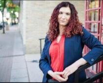 Rep. Brianna Titone: Building Colorado's Future Today