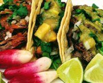 Locavore: Restaurant Gift Guide