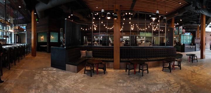 Avanti Food & Beverage Opens their Boulder Location