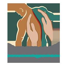 Chiropractic Center of Erie