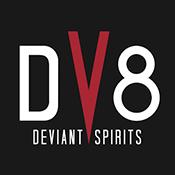 Deviant Spirits
