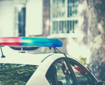 Boulder Police Department should kill two birds with one stone by applying police discretion to NOT respond to calls that do not warrant a police response | Community Corner