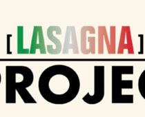 The Lasagna Project | Foodie