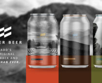 Colorado's First Craft Brewery, Boulder Beer, is Back and Boulder Than Ever | Press Release
