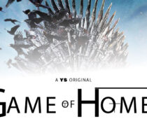 Game of Homes: The Realtors Who Stood the Test of Time | Home & Hood