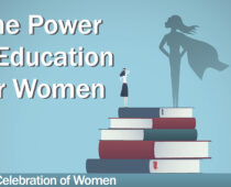 Business and Professional Women of Boulder AnnualCelebrationof Women | Press Release