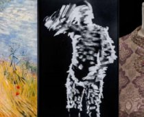 Denver Art Museum 2021 Exhibition Schedule | Press Release
