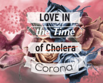 Love in the Time of Corona | Single Files