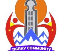 Tigray Action Network Colorado to March in Boulder to Encourage Representative Joe Neguse to Stand Against Brutality in Tigray Region of Ethiopia | Press Release