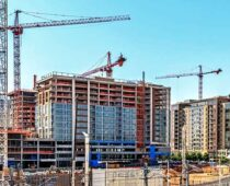 Policy & Property: The Widespread Problem and Potential Solutions to the Colorado Housing Crisis | Home & Hood