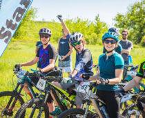 Bike Bash p/b Yeti Cycles Returns this Fall to Colorado