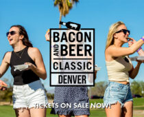 Bacon and Beer Classic Returns at the Kennedy Golf Course on Sat. May 22 | Press Release