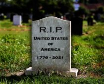 Cause of Death: Rugged Individualism | Duly Noted